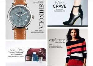 nordstrom-home-page