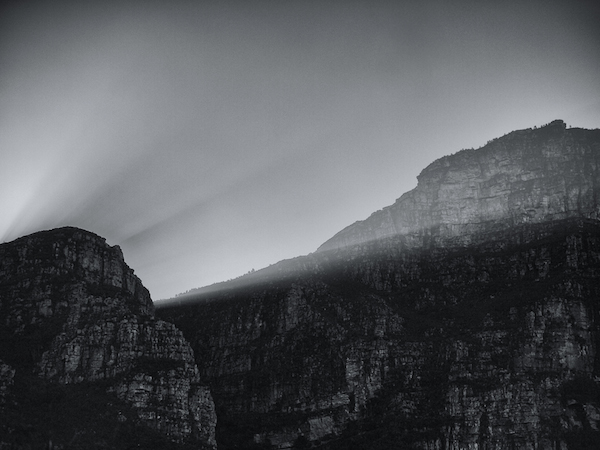 10-table-mountain-sm
