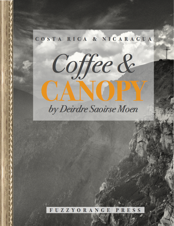 Coffee-and-Canopy