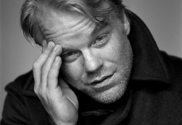 Philip Seymour Hoffman's Death