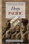 deep-pacific-cover
