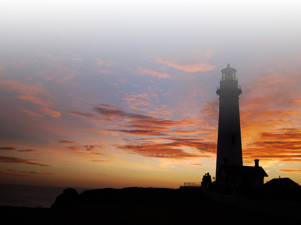 merged-lighthouse-gradient