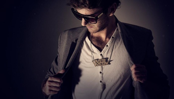 A Vote for OVERWERK