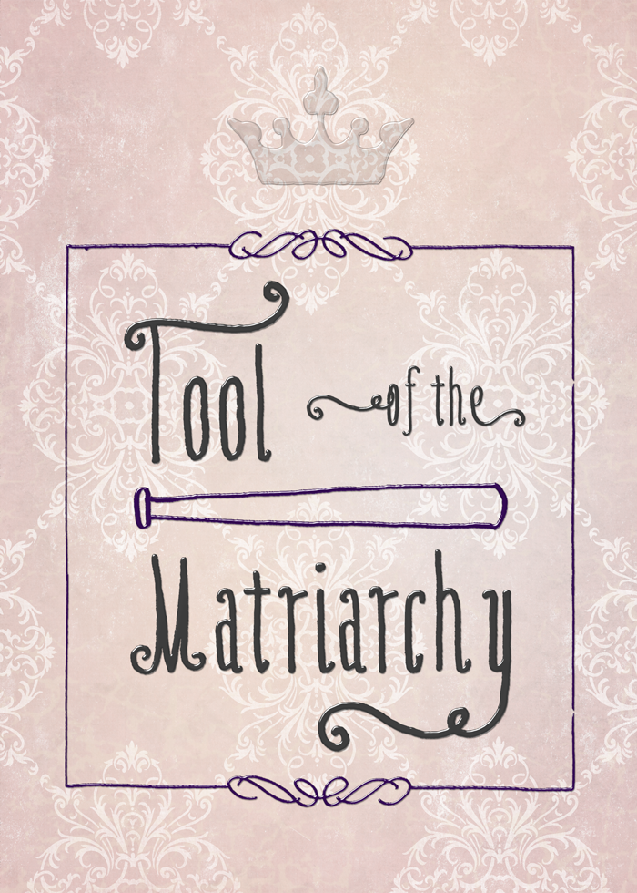 Tool-of-the-Matriarchy-Print-mockup