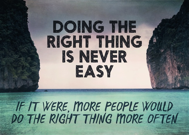 doing-the-right-thing-preview