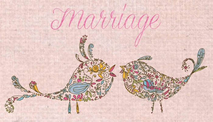 marriage-bph