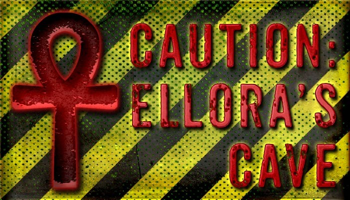 elloras-cave-blog-header