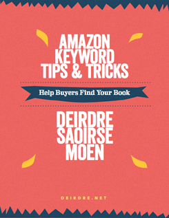 Amazon-Keyword-Tips-sm