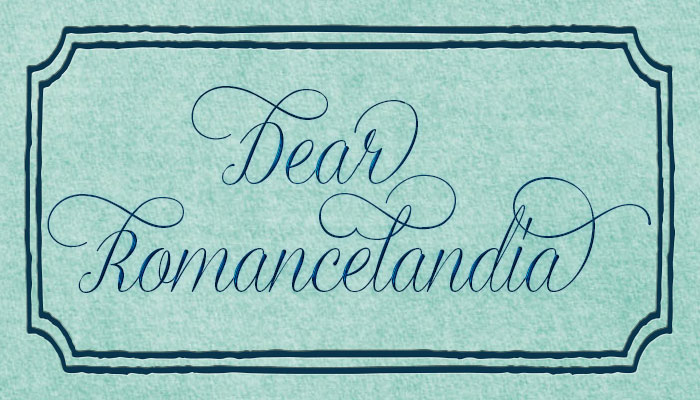 dear-author-dear-romancelandia