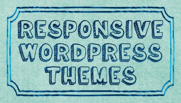 Google Changes: Five Free Responsive WordPress Themes