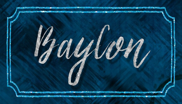 BayCon—san francisco bay area science fiction & fantasy convention