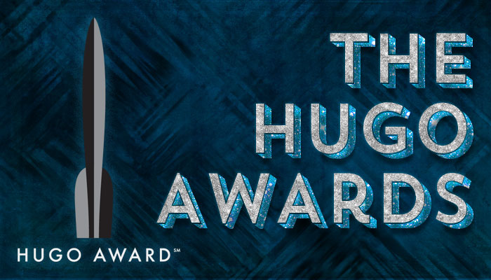 Hugo Award Voting Now Open