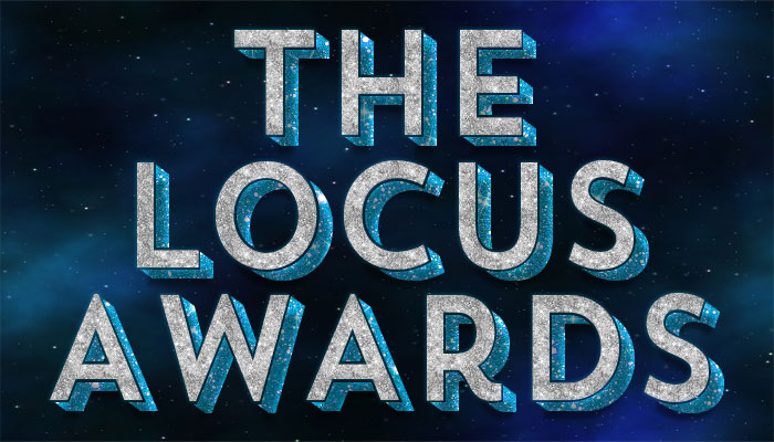 The 2015 Locus Award Finalists