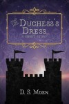 Duchess-Cover_400