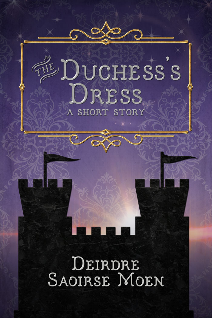 Duchess-Cover-700